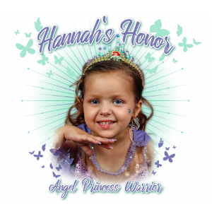 Team Page: Hannah's Honor